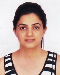 Dr. Sapna Arora